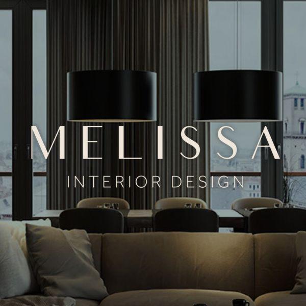 Melissa Interior Design