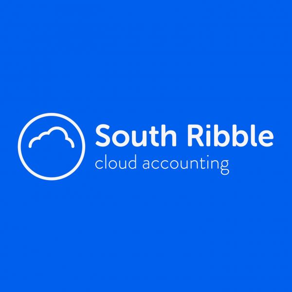 South Ribble Cloud Accounting
