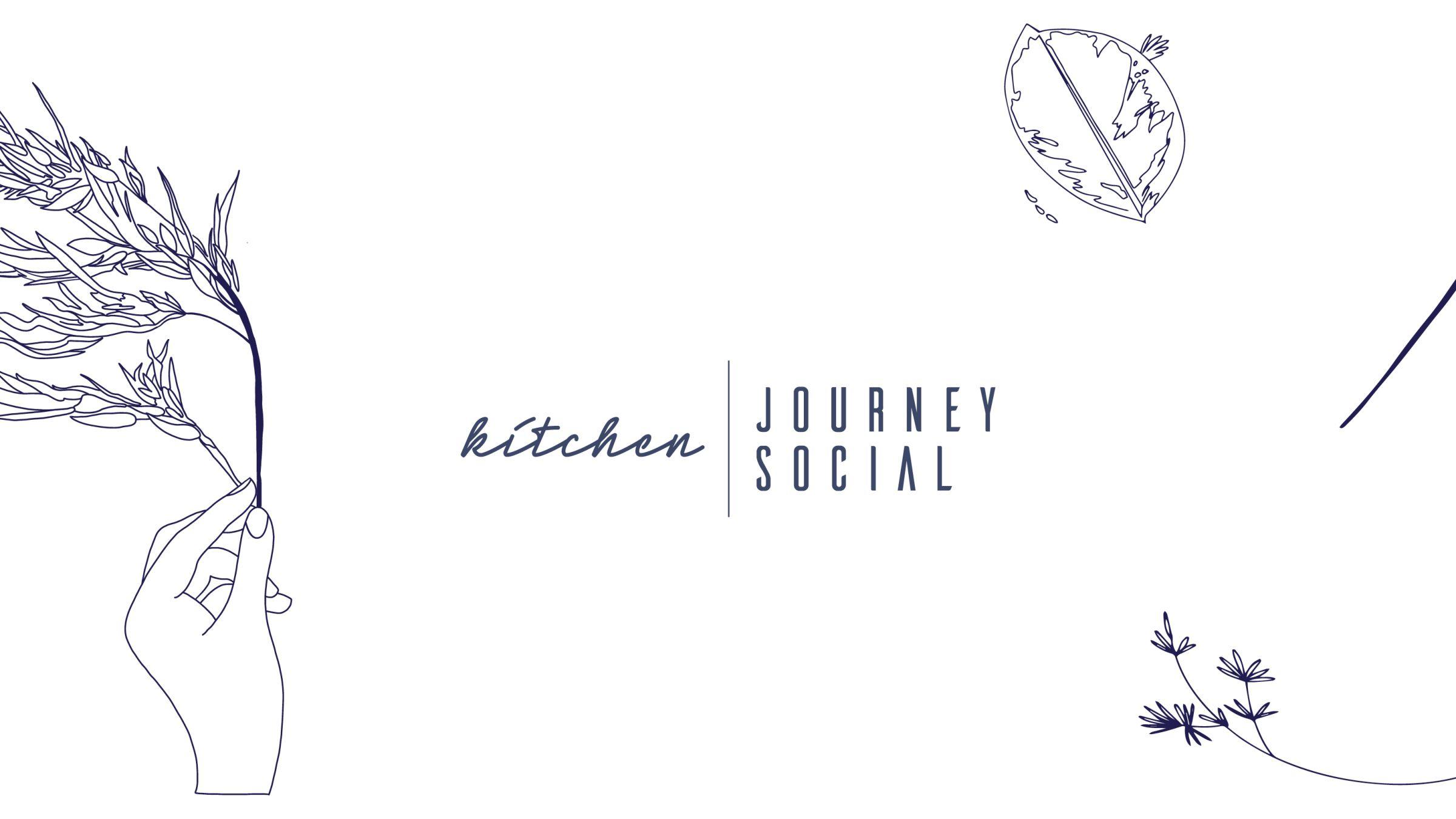 Journey Social Kitchen