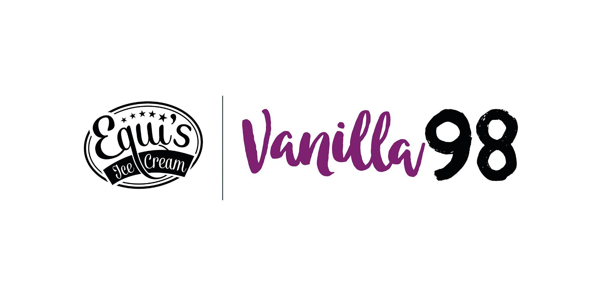Vanilla 98